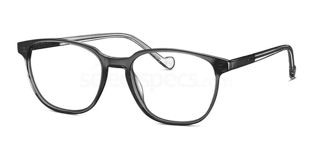30 MI 743003 Glasses, MINI