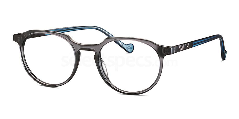 30 MI 743004 Glasses, MINI