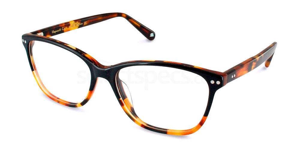 C1 HEPWORTH Glasses, Walter and Herbert
