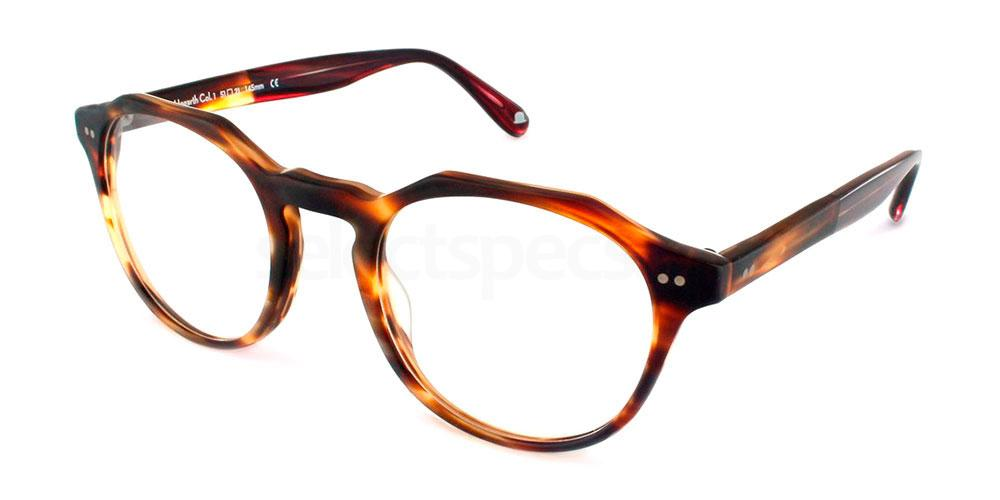 C1 HOGARTH Glasses, Walter and Herbert