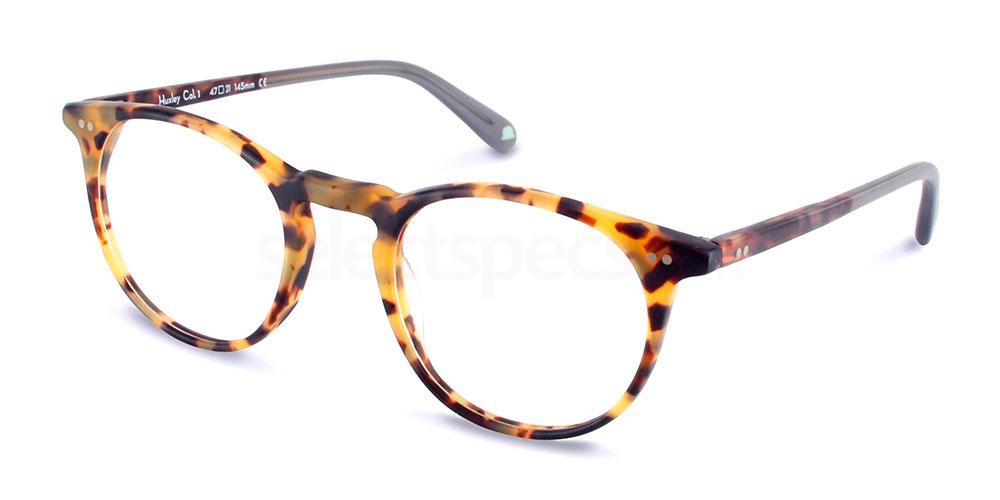 C1 HUXLEY Glasses, Walter and Herbert