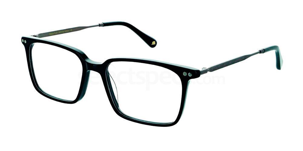 C1 DEFOE Glasses, Walter and Herbert