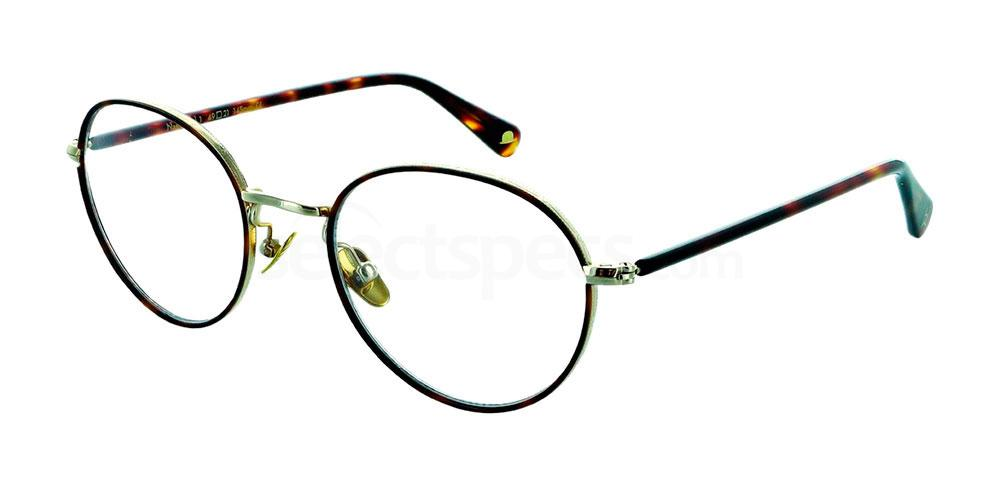 C1 NASH Glasses, Walter and Herbert