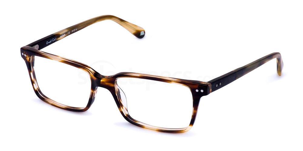 C1 ORWELL Glasses, Walter and Herbert