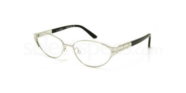 01 GF 001 Glasses, Gianfranco FERRE