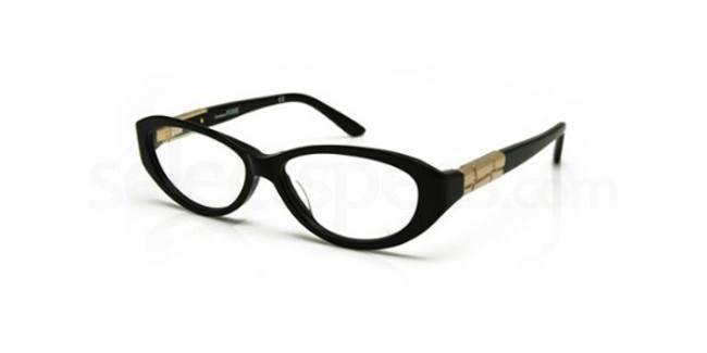 01 GF 002 Glasses, Gianfranco FERRE