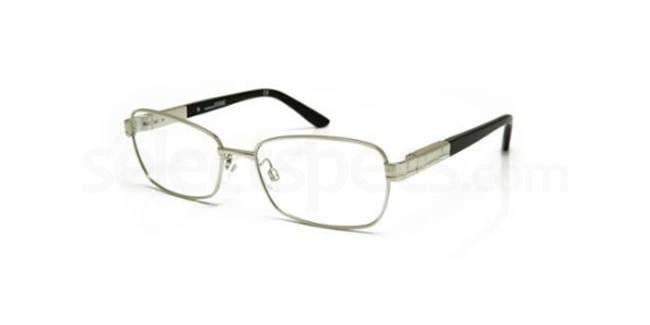01 GF 003 Glasses, Gianfranco FERRE