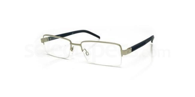 01 GF 007 Glasses, Gianfranco FERRE