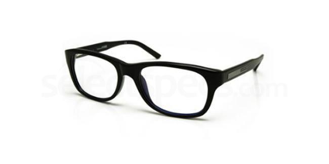 01 GF 010 Glasses, Gianfranco FERRE