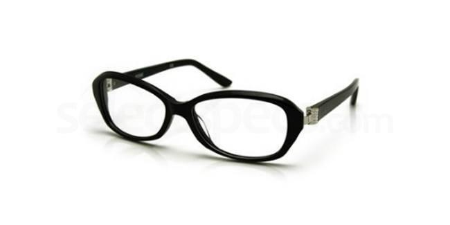 01 GF 014 Glasses, Gianfranco FERRE