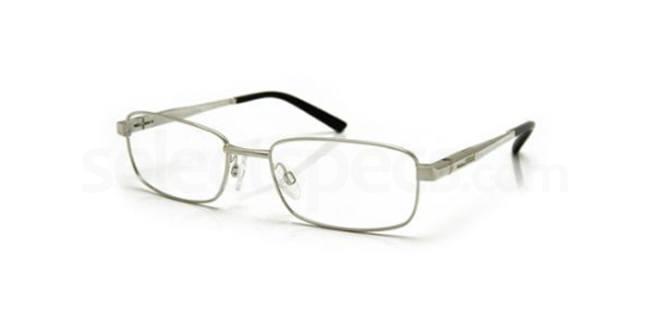 01 GF 015 Glasses, Gianfranco FERRE