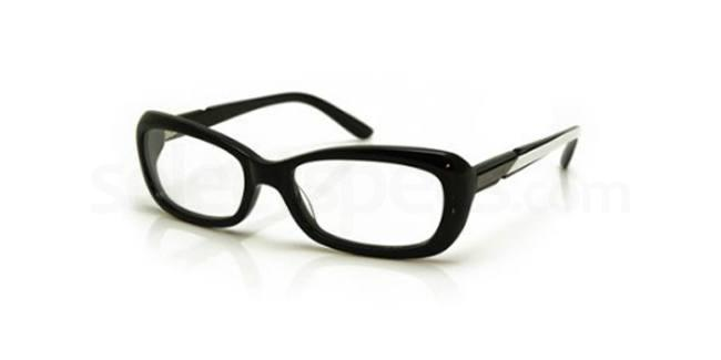01 GF 018 Glasses, Gianfranco FERRE