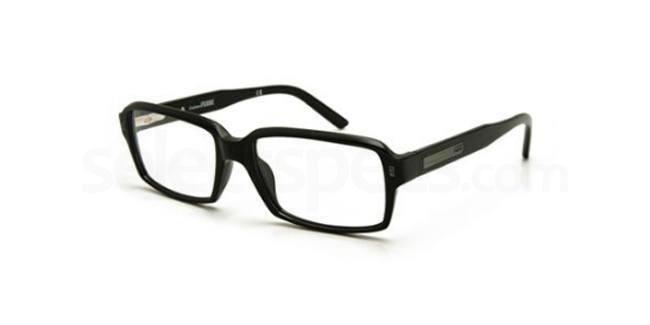 01 GF 023 Glasses, Gianfranco FERRE