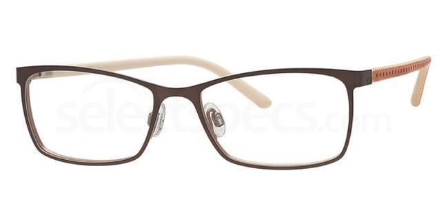 100 1370 Glasses, OWP