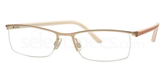 100 1371 Glasses, OWP