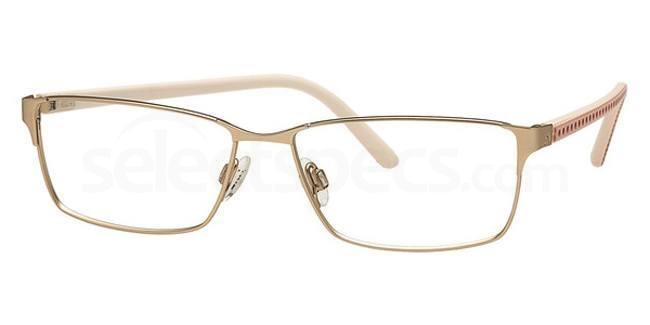 100 1372 Glasses, OWP