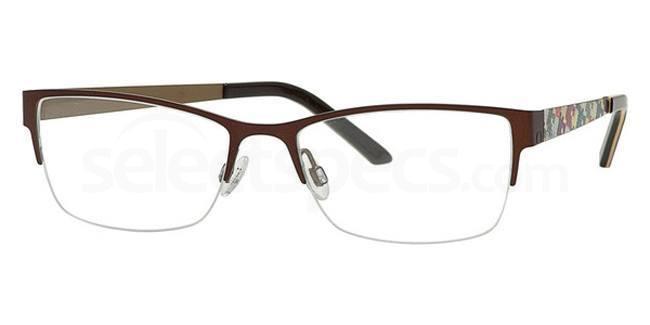 100 1373 Glasses, OWP