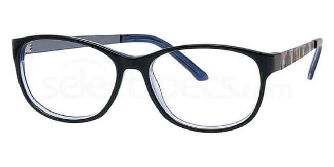 400 2132 Glasses, OWP
