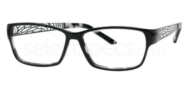 100 2133 Glasses, OWP