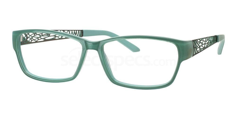 500 2133 Glasses, OWP