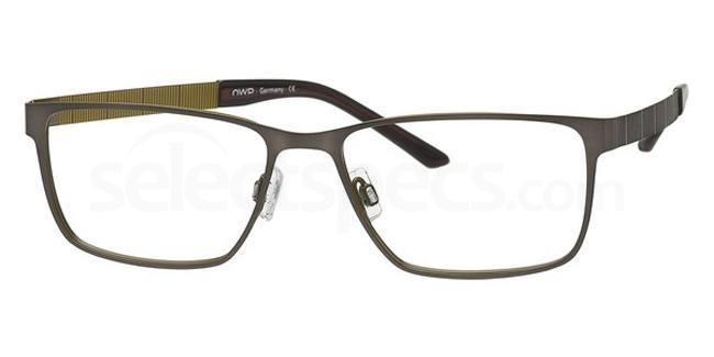 200 8587 Glasses, OWP