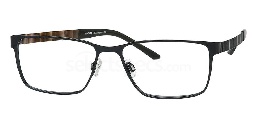400 8587 Glasses, OWP