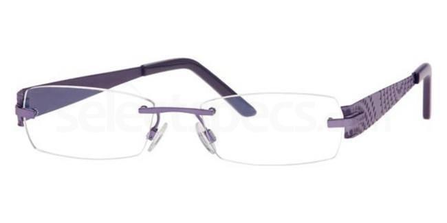 300 1321 Glasses, OWP