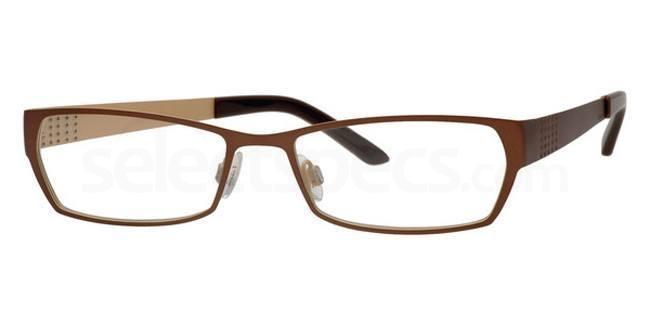 200 1331 Glasses, OWP