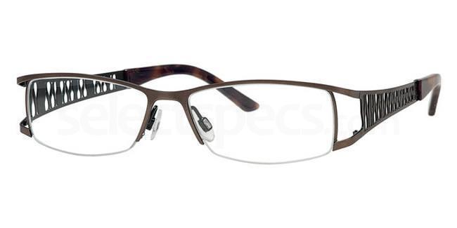 100 1344 Glasses, OWP