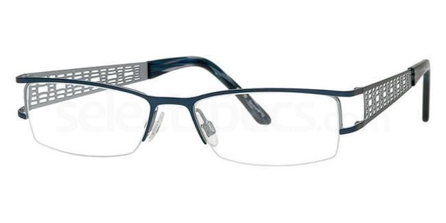 100 1346 Glasses, OWP