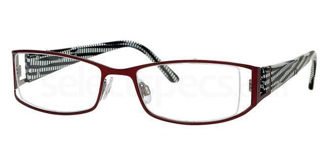 100 1350 Glasses, OWP
