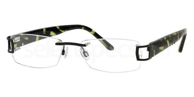 200 1353 Glasses, OWP