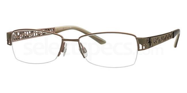 200 1355 Glasses, OWP