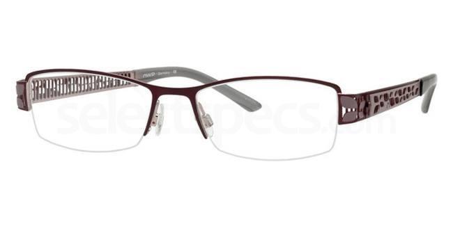 100 1356 Glasses, OWP