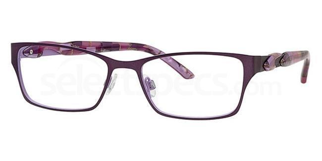300 1358 Glasses, OWP