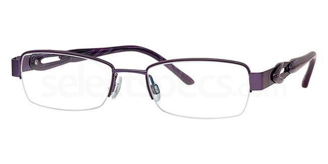 100 1360 Glasses, OWP