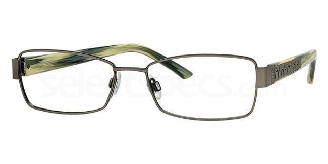 200 1361 Glasses, OWP