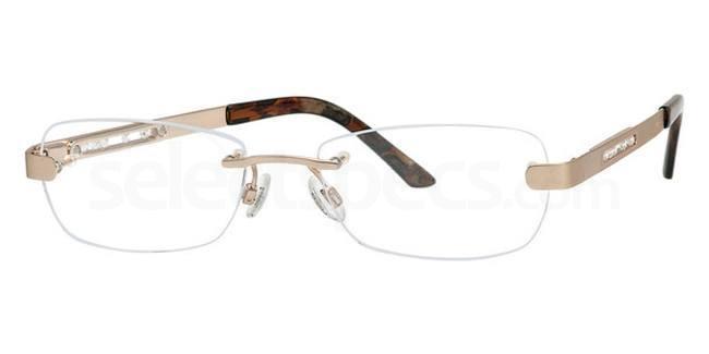 400 1363 Glasses, OWP