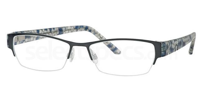 200 1366 Glasses, OWP