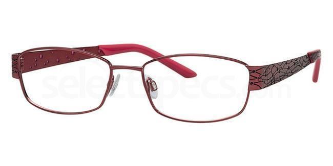 100 1367 Glasses, OWP