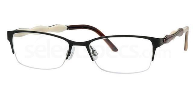 200 1369 Glasses, OWP