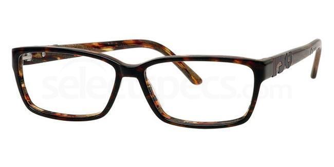 300 2127 Glasses, OWP