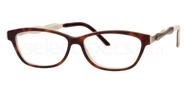 200 2131 Glasses, OWP