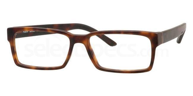 200 7581 Glasses, OWP