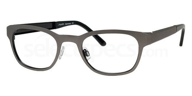 100 8576 Glasses, OWP