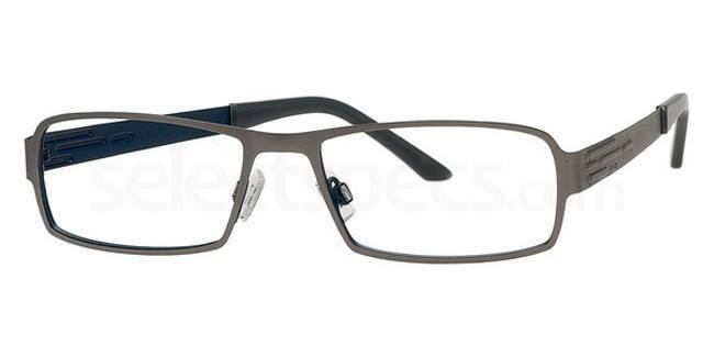 400 8581 Glasses, OWP