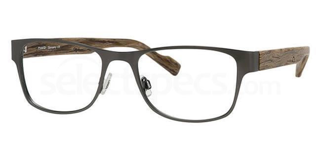 500 8585 Glasses, OWP