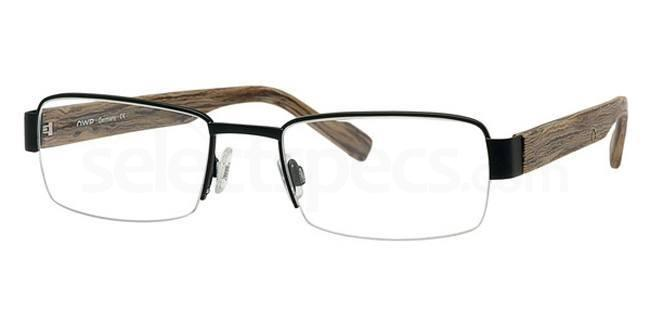 500 8586 Glasses, OWP