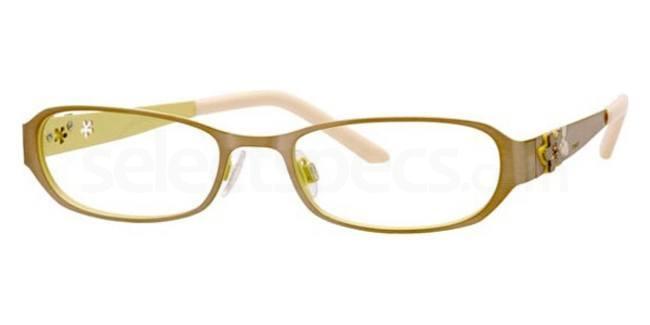 100 1309 Glasses, OWP