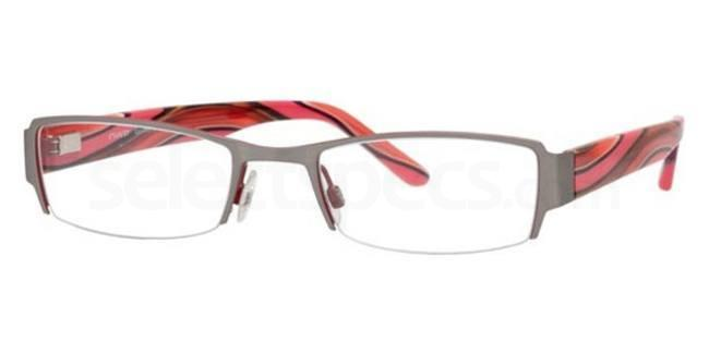 400 1315 Glasses, OWP